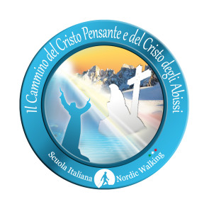 christ redeemer seal