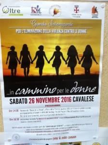 foto-giornata-26-11-2016-contro-la-violenza-delle-donne