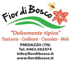 Fior di Bosco Predazzo